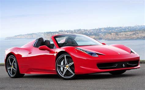 ferrari coupe models supper car models ferrari 2013