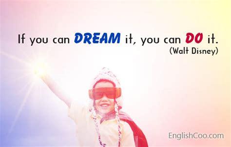 film motivasi belajar bahasa inggris kata kata semangat bahasa inggris sukses bangkit dari