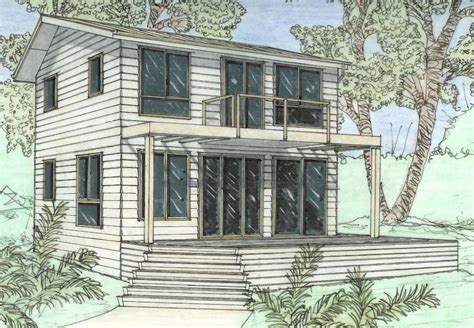 small house plans victorian house plans small joy studio design gallery best design