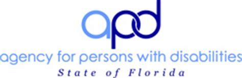 Florida Dcf Search Florida State Disability Laws Images