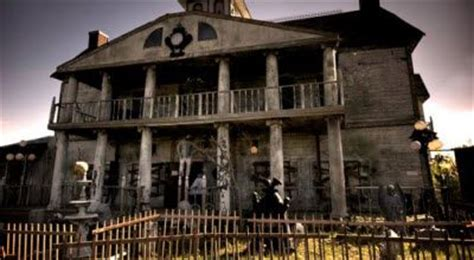 scariest haunted house in texas top haunted places in texas best in texas haunted houses shop across texas