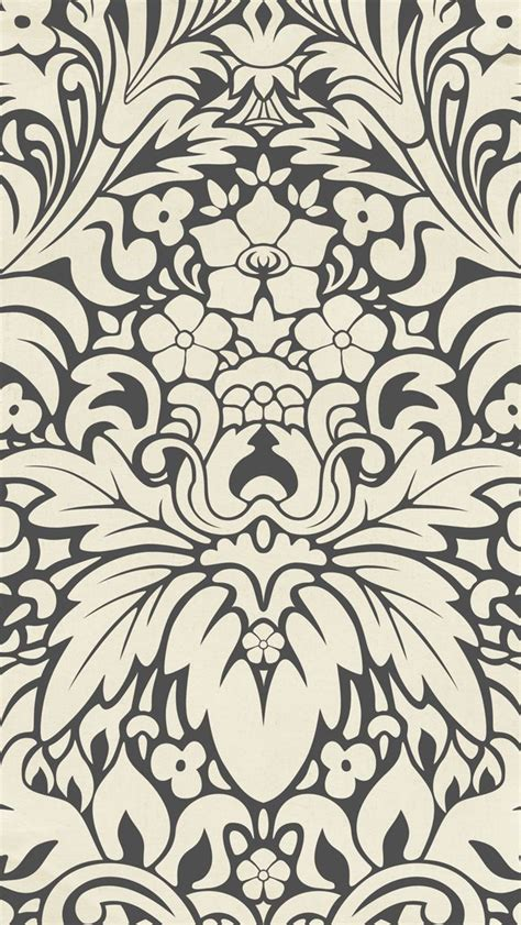 ios pattern image background 629 best images about iphone wallpapers on pinterest