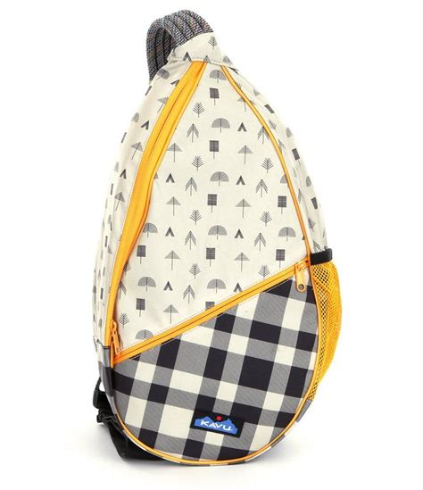 where to buy sling backpacks 25 best ideas about sling backpack on sling