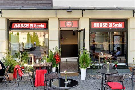 house of sushi sushi zjemy w pabianicach pabianice portal informacyjny