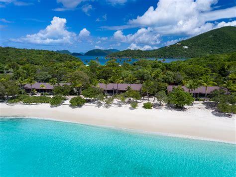 st bay resort st resorts caneel bay rooms islands