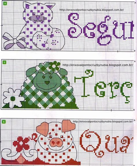 stitch d 2 a patchwork world stitch d series volume 2 books edilse bordados semaninha em ponto gr 225 ficos