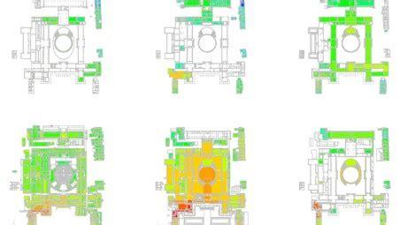 cliffannie forrester cliffannie forrester british museum floor plan related