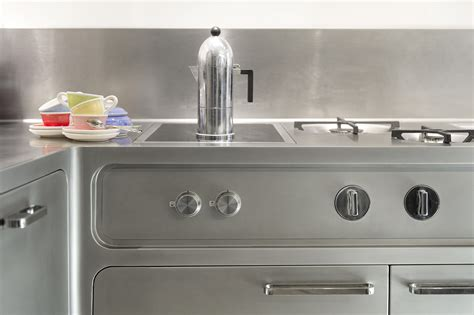 stainless steel kitchen cabinets manufacturers kitchen awesome commercial grade kitchen cabinets