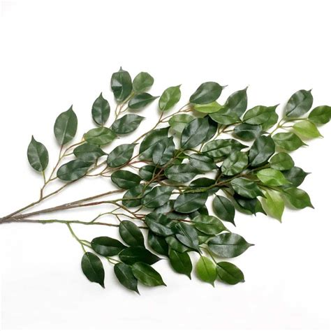 artificial trees melbourne mini ficus artificial trees and flowers wholesale