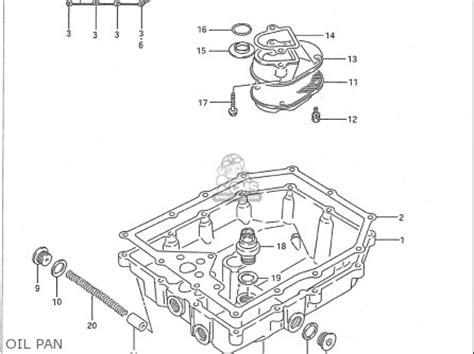 free download parts manuals 1989 suzuki swift regenerative braking service manual 1989 suzuki swift oil pan removal service manual 1988 suzuki swift oil pan