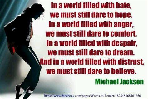 mjj passion your ultimate 1 michael jackson fansite est 2014 10 best images about mj quotes on pinterest michael