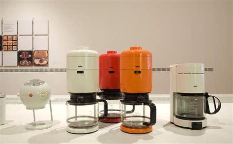 product design museum london dieter rams design museum