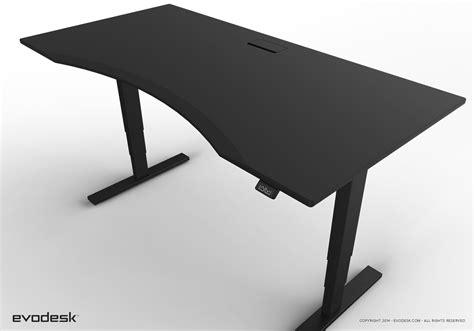 standing desk back standing desk gallery evodesk