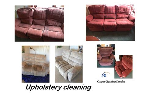 Upholstery Sofa Cleaner by Fabric Sofa Cleaners Dundee Reversadermcream