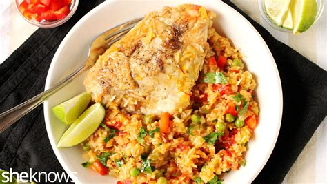 easy comfort com slow cooker sunday cuban chicken and rice easy