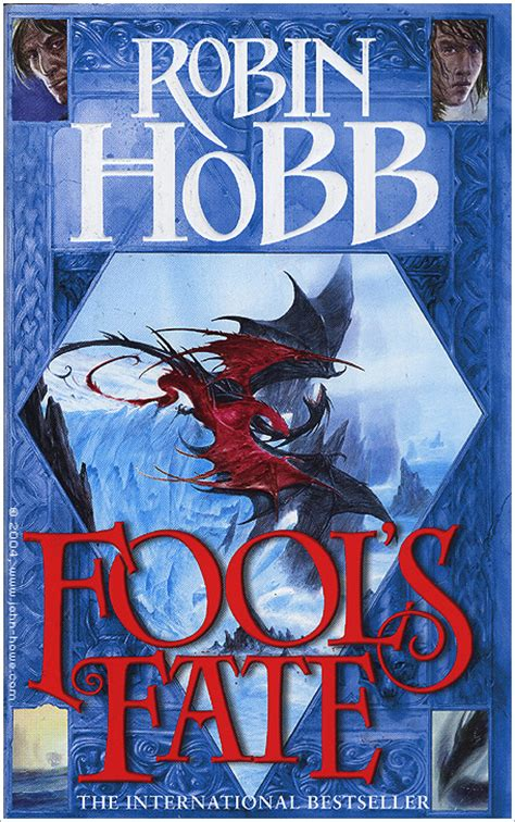 fools fate the tawny 0007588976 john howe illustrator portfolio home printed matter robin hobb the tawny man book