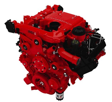 cummins toyota 2016 toyota tundra may receive a cummins engine off