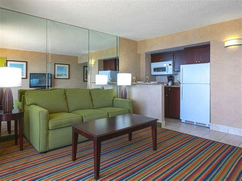 2 bedroom hotels in virginia beach oceanfront oceanfront virginia beach quarters resort 1 bedroom aug 26