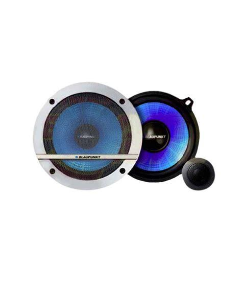 blaupunkt cx      component speaker   pair  speakers buy blaupunkt