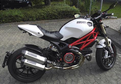 Motorrad Sitzbank Ducati by Ducati Motorradsitzb 228 Nke Neugepolstert In Einem Neuen Design