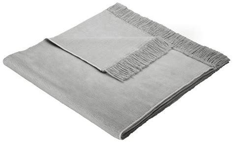 Sofa Hussen Nã Hen Sofal 228 Ufer Biederlack 187 Cotton Cover 171 Mit Fransen