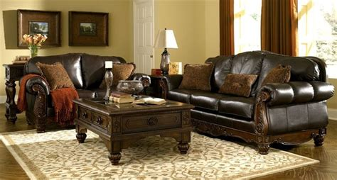 north shore living room north shore dark brown living room set modern house