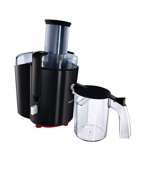 Philips Juice Extractor Hr 1810 philips hr1858 juice extractor price in india buy philips hr1858 juice extractor on