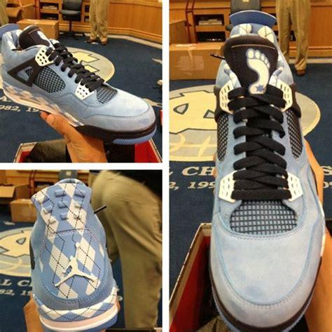 tar heels basketball shoes unc basketball top ten shoes in carolina tar heels