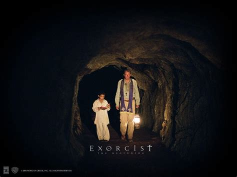 film online exorcist the beginning the exorcist wallpapers wallpaper cave