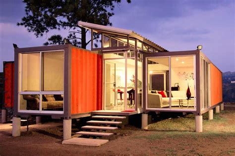 building a home cost top 20 shipping container home designs and their costs