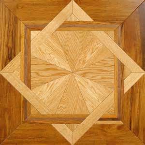 Wood Floor Patterns Ideas Wood Floor Designs And Patterns Modern House