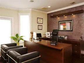 pictures for office walls best wall paint colors for office