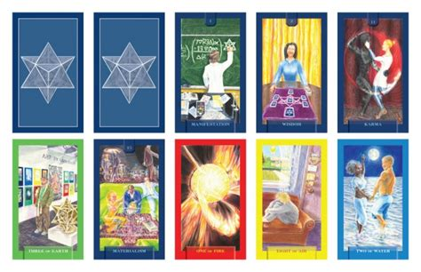 tarot tracker a year journey books today s journey tarot 24 99 schiffer publishing