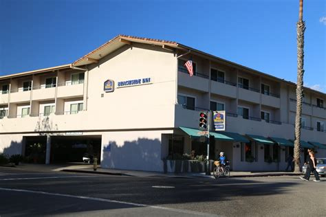 best western beachside inn guides santa barbara ca hotels lodging dave s