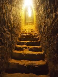 Interior Of Pyramids Of Egypt Inside The Egyptian Pyramids Paradoxoff Planet
