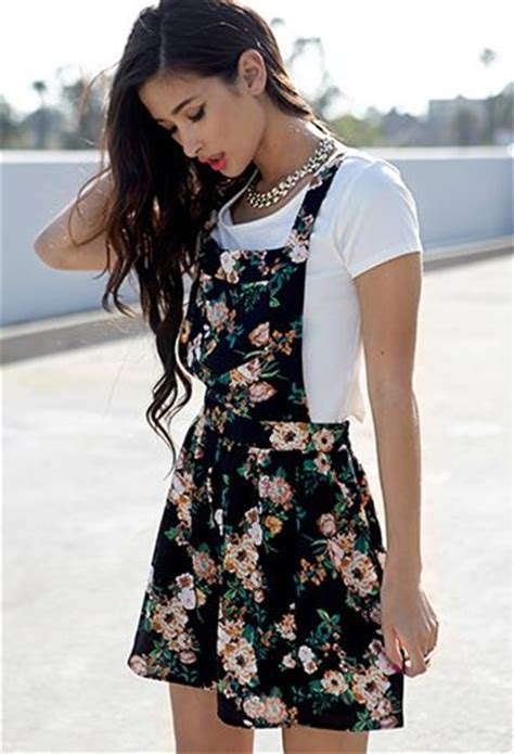 Dress Ropa Floral 21 Midi Dress Hitam 25 best forever 21 dresses ideas on hoco dresses semi dresses and dresses