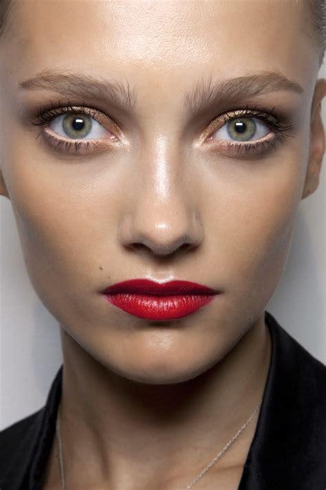Lipstik Make Lip lip makeup pink or the fashion tag