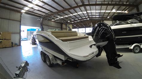 boat trailer insurance bc cost sea ray sdx 270 outboard sports marine