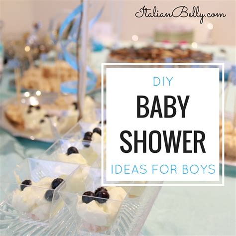 italian baby shower traditions italian belly expat in italy expat on