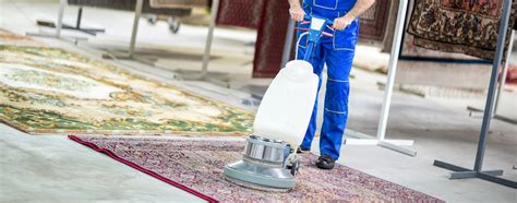 Area Rug Cleaning Chicago Area Rug Cleaning Chicago Carpet Care
