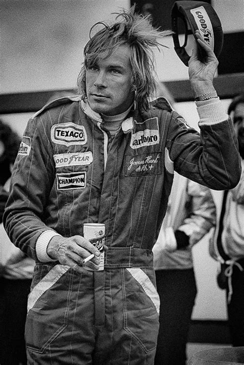 "Richard Kelley: James Hunt ""Metaphor"" – Snap Galleries Limited"
