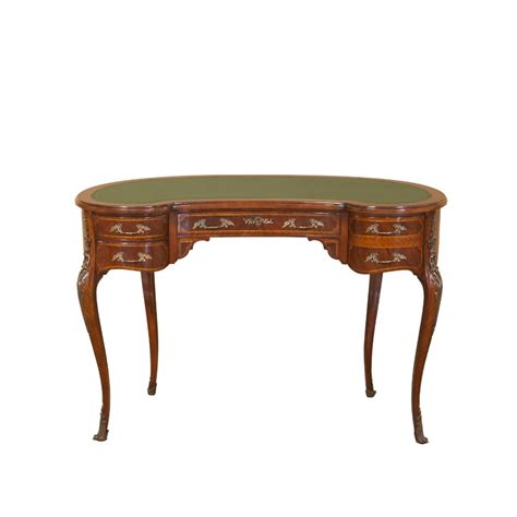 Kidney Writing Desk by Jans2en Furniture Products Product Listing