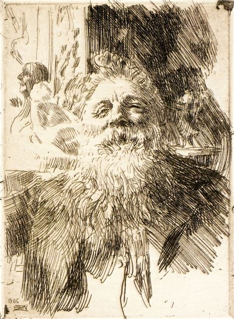 doodle zorn 1163 best prints intaglio images on etchings