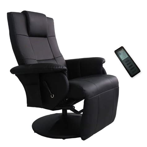 gaming chair recliner recliner massage chair shiatsu stool cinema sofa relax