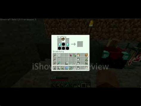 How To Craft An Enchantment Table by Minecraft 1 9 How To Craft An Enchanting Table