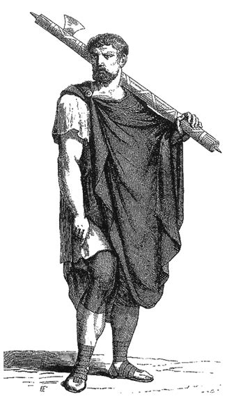 [research] etruscans