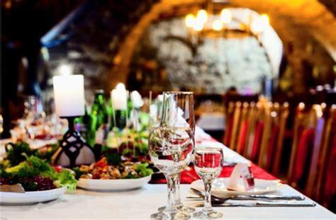 gastronomie stuttgart west stuttgart gastronomie gutes weihnachtsgesch 228 ft