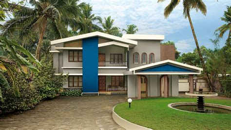 exterior house color combinations 2017 images of house with best colour of asian paint for