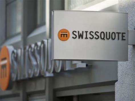 swissquote bank swissquote signs with netguardians for data