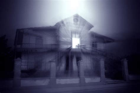 imagenes reales de fenomenos paranormales 191 qu 233 son los fen 243 menos paranormales paranormal